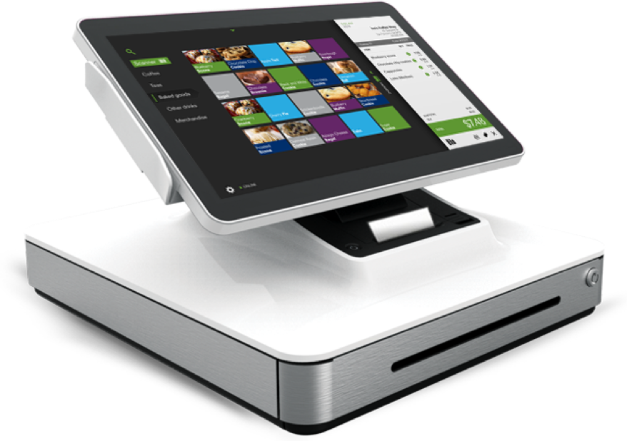 Elo-PayPoint-ProductShot-Angle-2