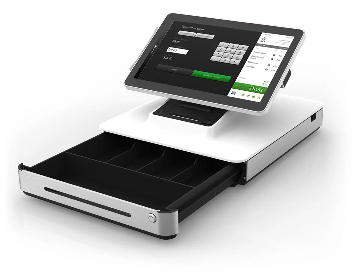Elo-PayPoint-ProductShot-Drawer