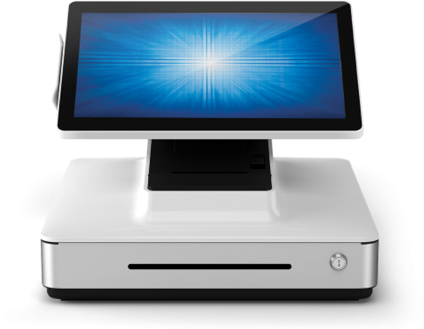 Elo-PayPoint-ProductShot-Front-2