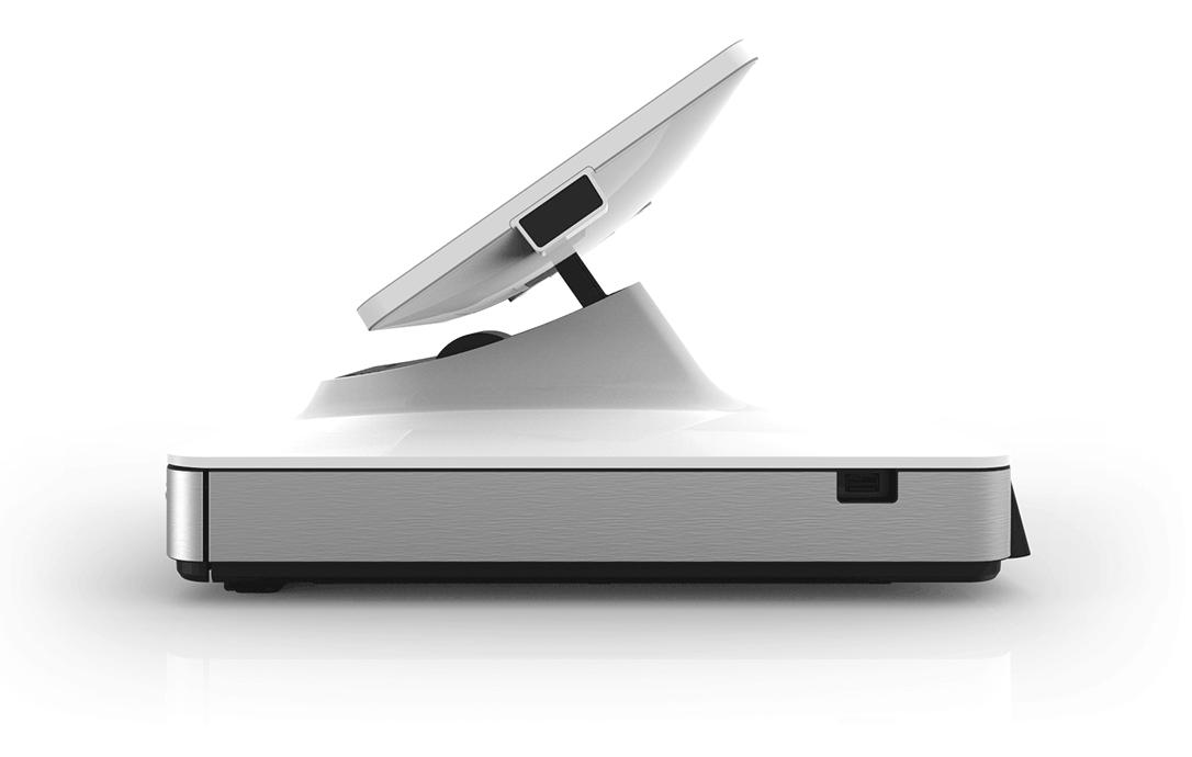 Elo-PayPoint-RotatingScreen