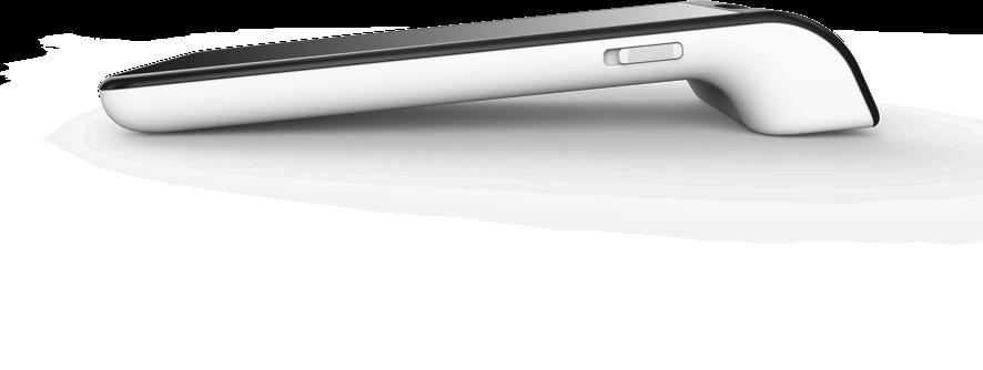 Poynt5-ProductShot-Side-2x-1