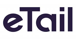 eTail West Conference Logo