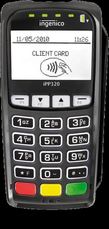 iPP320-ProductShot-Front-2x