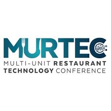 murtec logo