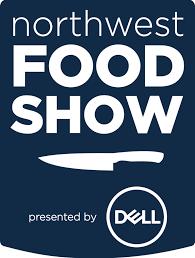 northwest food show