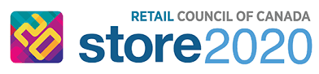 Retail Council of Canada Store 2020 Conference