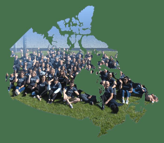 CanadianMap-min