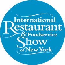 international restaurant and foodservice NY