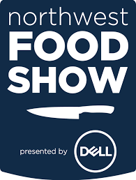 northwest food show