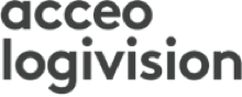 acceo logivision