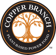 Copper-Branch-Plant-Based-Power