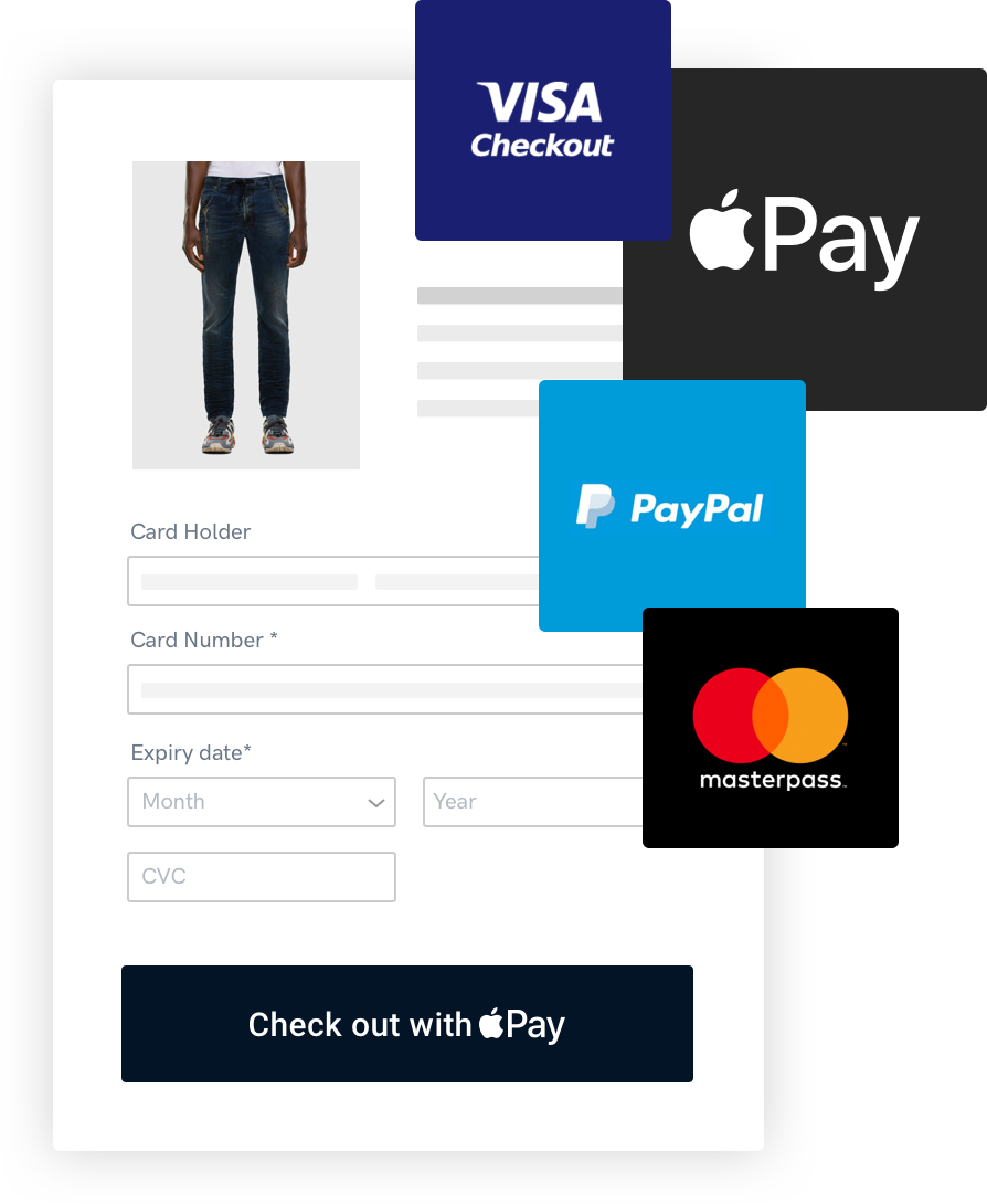 customers-secure-payment