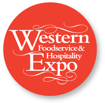 western food service and hospitality show-1